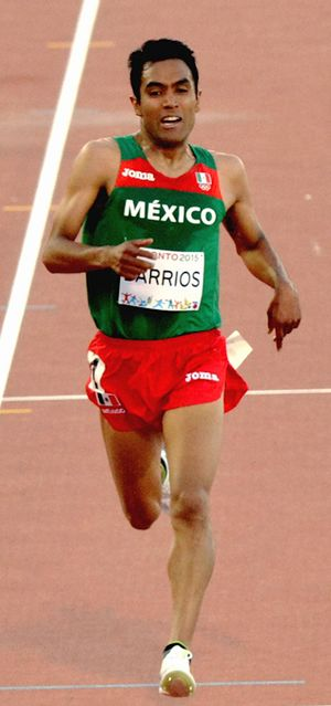 Juan Luis Barrios