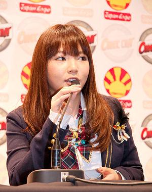 Kayo Noro