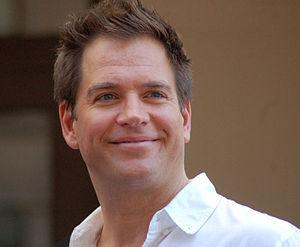 Mark Weatherly