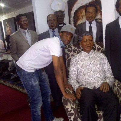 Sthembiso Ngcobo