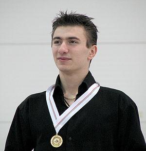Tigran Vardanjan