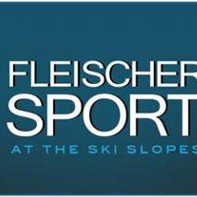 Chad Fleischer