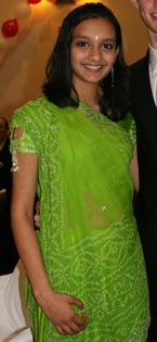 Hounsh Munshi