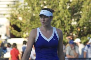 Julia Vakulenko