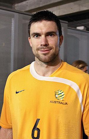 Michael Beauchamp