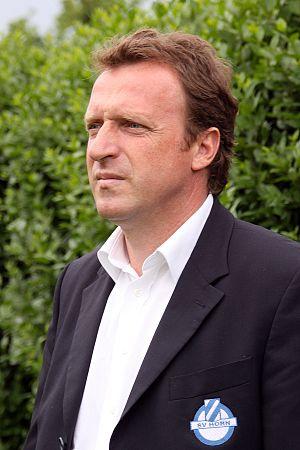 Rupert Marko