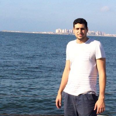 Samer Ozeir