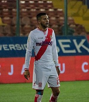 Daniel Alejandro Franco