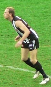Josh Fraser