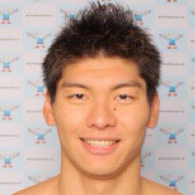 Masayuki Kishida