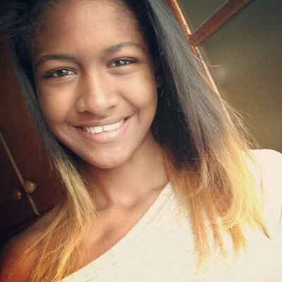 Mayany de Souza