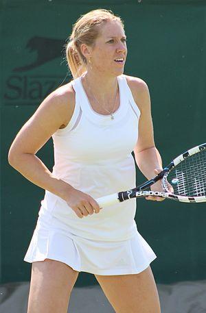 Olga Savchuk