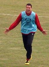 Arafa Nakuaa