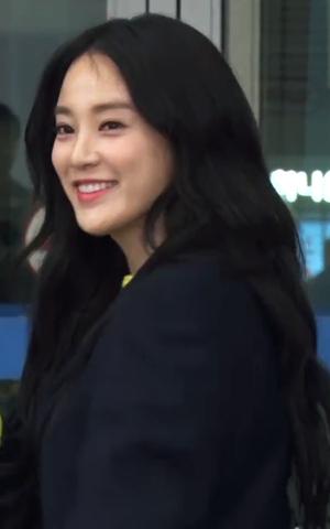 Lee Ju-yeon