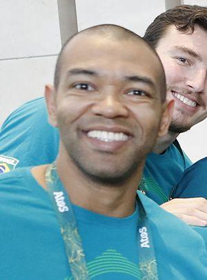 Maik dos Santos