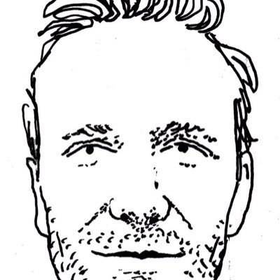 Paddy John