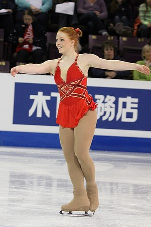 Zara Pasfield