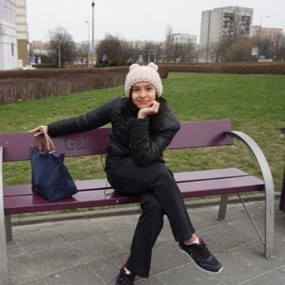 Masita Mahmudin