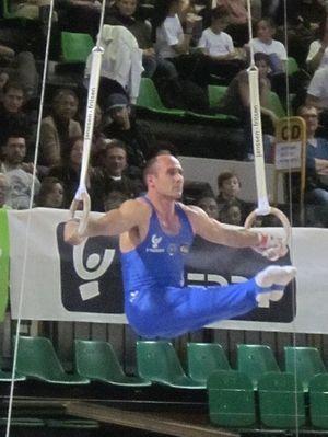 Matteo Morandi