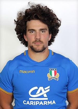 Tommaso Boni
