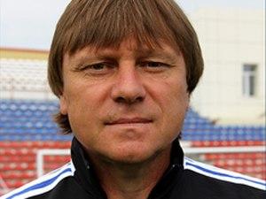 Vladimir Arays