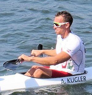 Attila Kugler