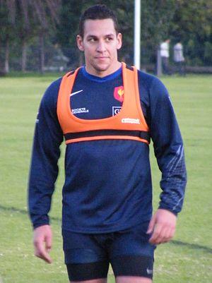 Julien Arias