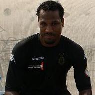 Mustapha Allaoui
