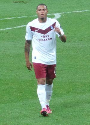 Paulo Henrique Carneiro Filho