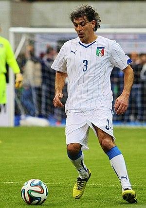 Roberto Mussi