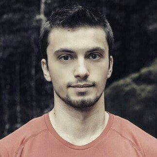 Bojan Gjorgievski