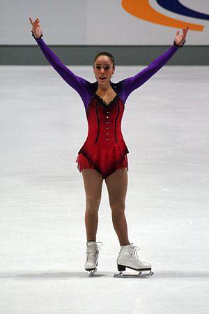 Danielle Montalbano