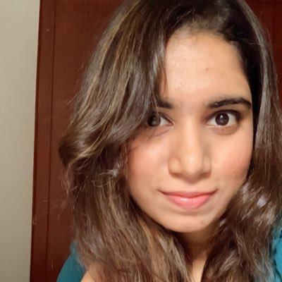 Reshika Udugampola
