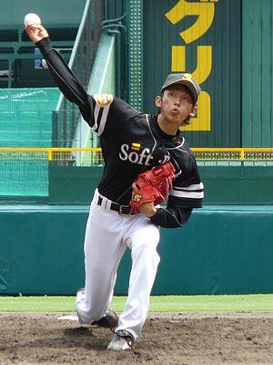 Shingo Tatsumi
