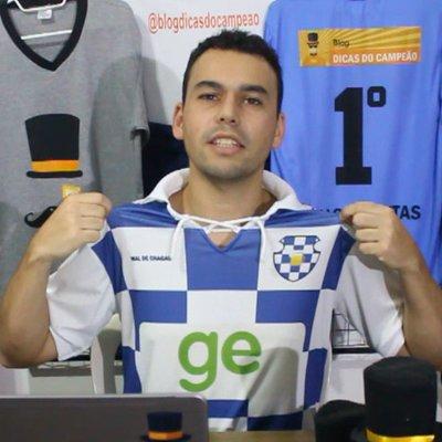 Thiago De Freitas