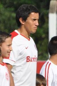 Carlos Luque
