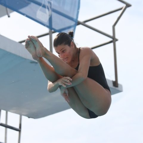 Juliana Veloso