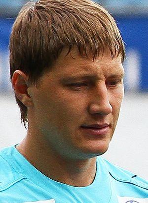 Sergei Chepchugov