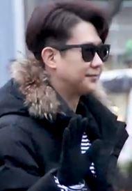 Chun Myung-hoon