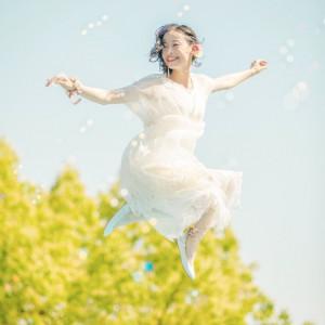 Haruka Hirota