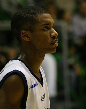 Jason Rowe