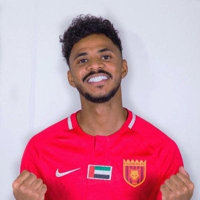Khalil Khamis