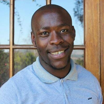 Lithabile Mgwadleka