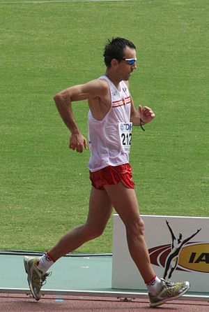 Mikel Odriozola