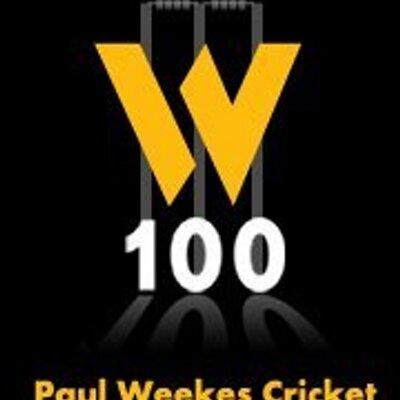 Paul Weekes