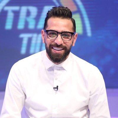 Shadi Abu Hash'hash