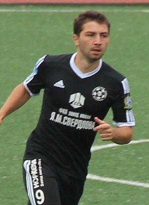 Ruslan Pashtov