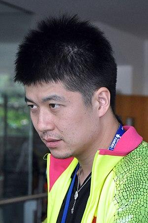 Tao Jiaming