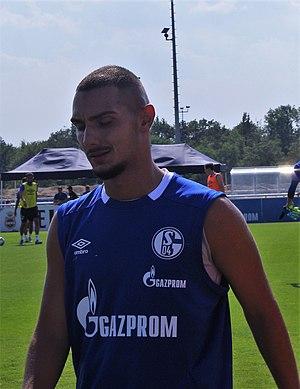 Ahmed Kutucu