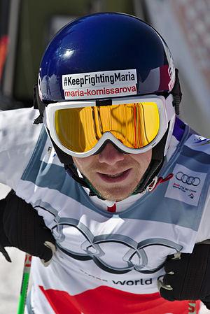 Egor Korotkov